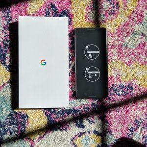 BRAND NEW Google Pixel 3